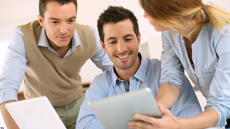 Experiencias innovadoras en el desarrollo profesional de directivos