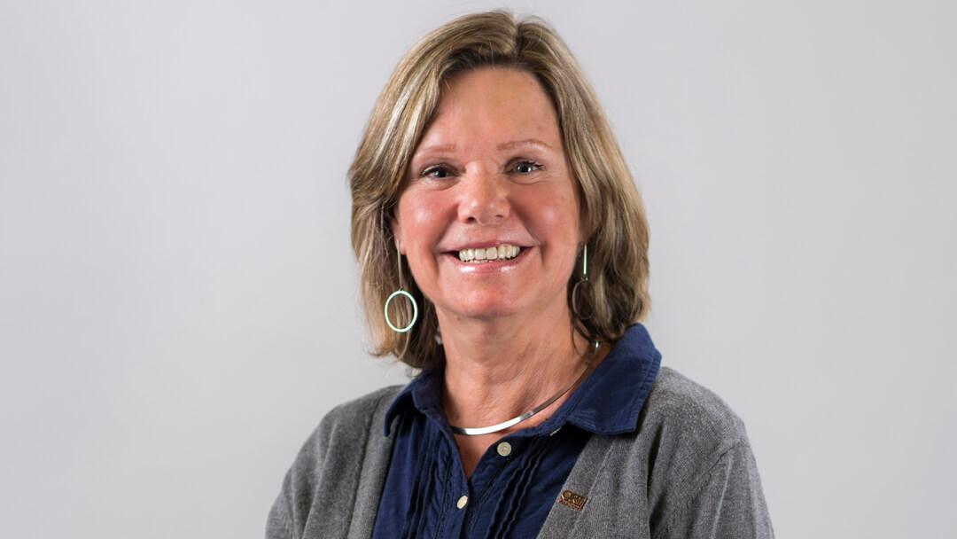 Dra. Denise Vaillant