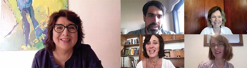 Futuros maestros chilenos: ¿cómo interactúan y utilizan las preguntas en los primeros años de la escolaridad?