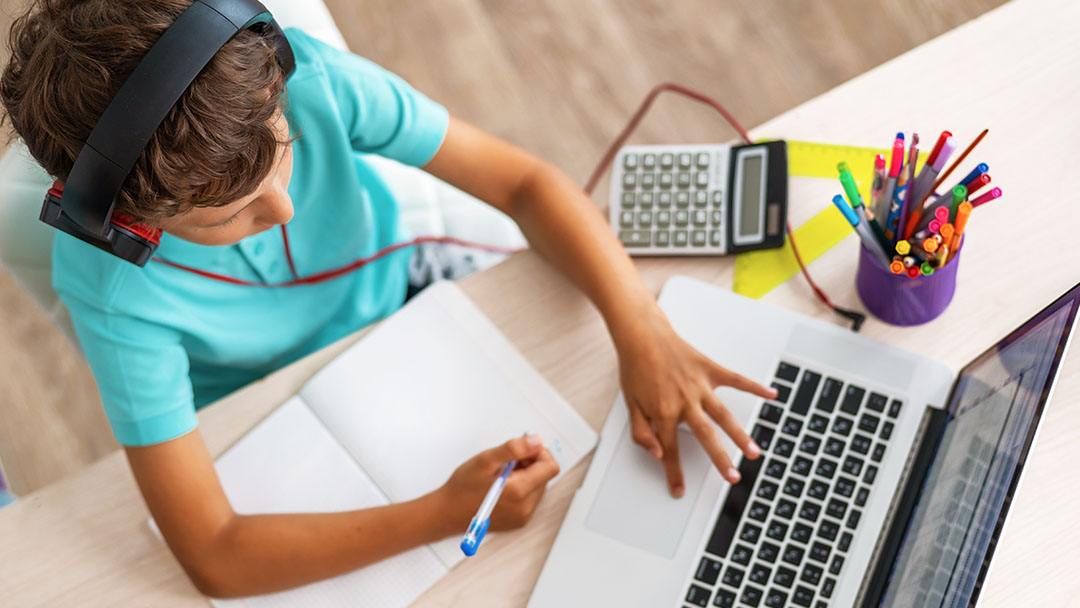 Tecnologías Digitales para la Enseñanza de la Matemática