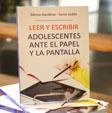 Libro Leer y escribir