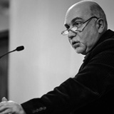 Dr. Eduardo Rodríguez Zidán