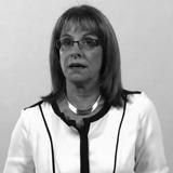 Mag. Liliana Jabif