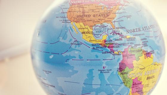 Conocimiento sin fronteras