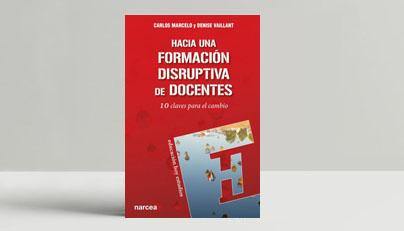 Libro 10 claves para el cambio de Vaillant y Marcelo