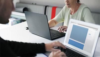 Artículo: Colaboración y uso de las TIC como factores del desarrollo profesional docente