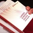 Cuadernos de Investigación Educativa se integró a MIAR