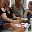 Cincuenta directores pensando e innovando juntos