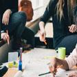 Comunidades de aprendizaje: un campo en construcción