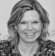 Vaillant, la primera investigadora educativa en el nivel III del SNI