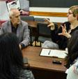 Inclusión y equidad en la universidad