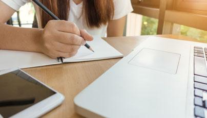 Nuevas pedagogías para el aprendizaje móvil