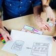Flipped classroom, una nueva forma de aprender