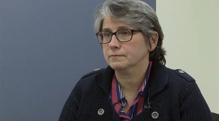 Flavia Terigi: los desafíos educativos del siglo XXI