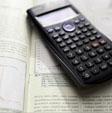 ¿Cómo evalúan los profesores de matemática?