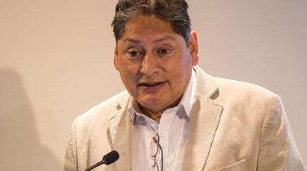 José Arrueta
