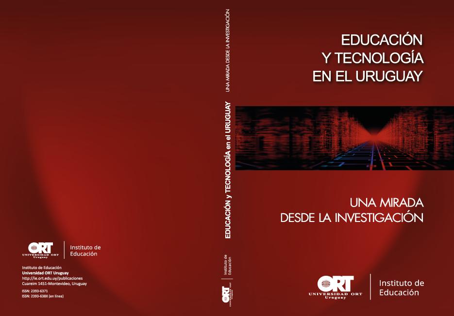 Educación y tecnología en el Uruguay: Una mirada desde la investigación